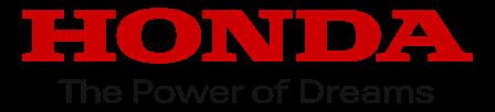 Honda Tugu Yogyakarta